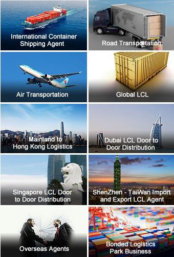 Shenzhen Asian Dellker Supply Chain Co Ltd Product